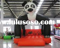 inflatable kids play, inflatable kids play Manufacturers ...