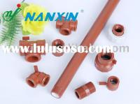 Ips Pipes And Fittings - Acpfoto