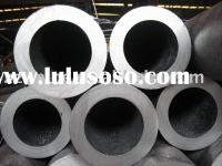 heavy wall pvc pipe, heavy wall pvc pipe Manufacturers in ...