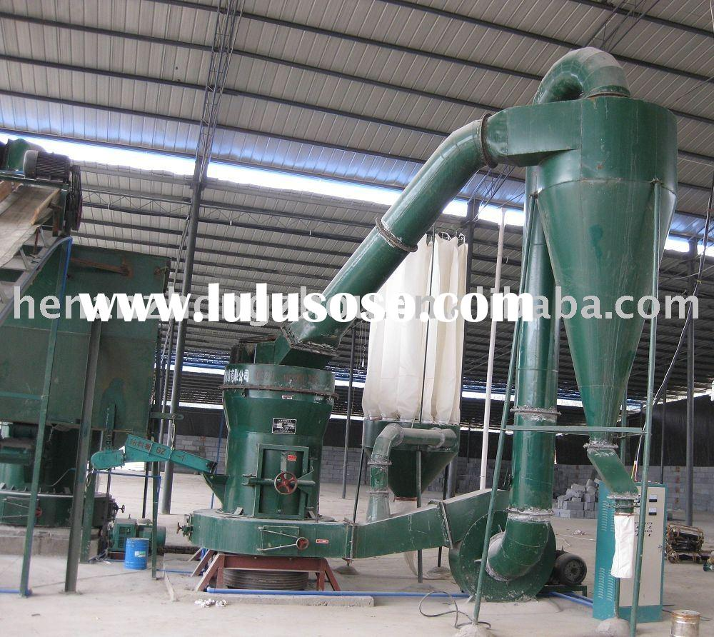 Coal Grinding Mill Mtw Auto Electrical Wiring Ballmilldiagram Ball Diagram Http Wwworegrindercom Wet Manufacturers In Lulusoso Com