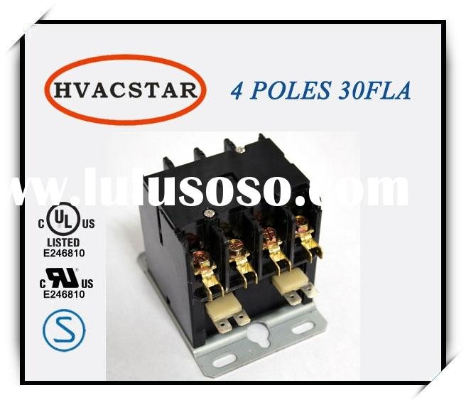 480 Volt Contactor Wiring Diagram Electrical Circuit Electrical