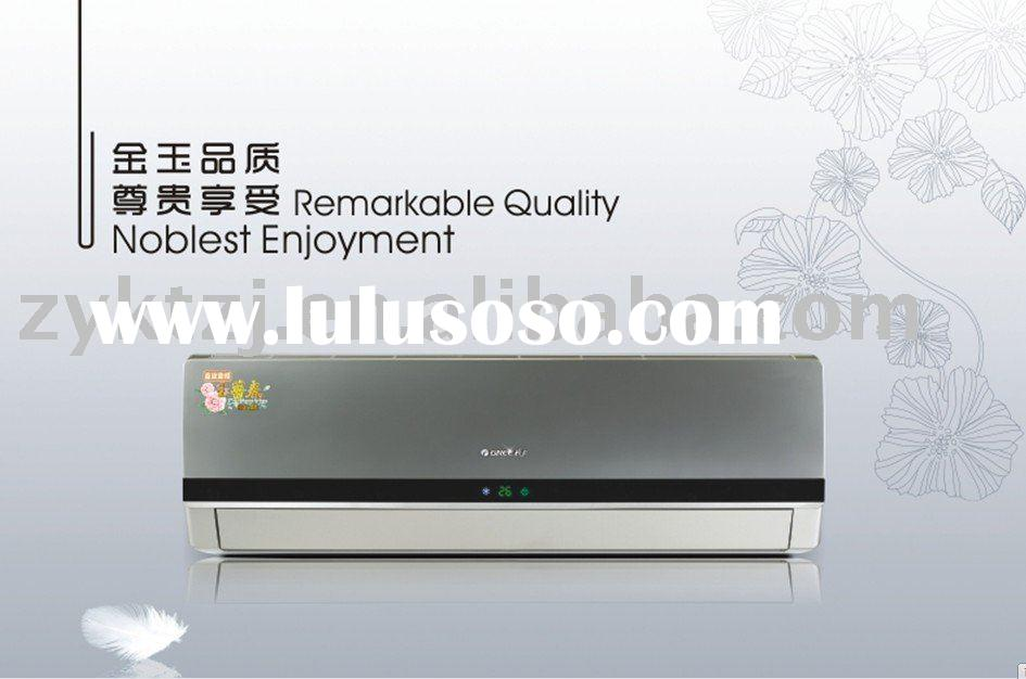 Wall Mounted Air Conditioner Gree Wall Mounted Air Conditioner