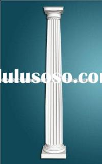 decorative polystyrene columns, decorative polystyrene ...
