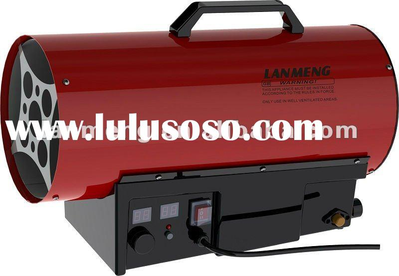 Gas Fired Heater Gas Fired Heater Manufacturers In
