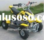 BMX Mini ATV Quad