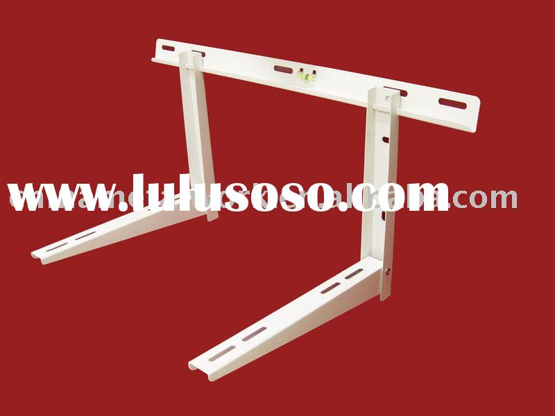 Wall Bracket For Air Conditioner Outdoor Unit Wall
