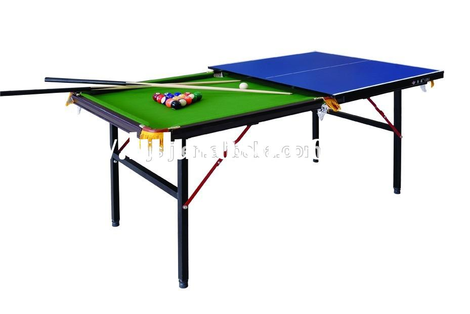 Small Pool Tables For Kids Small Pool Tables For Kids