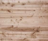 Great Lakes Lumber Company, Black Ash Flooring