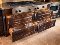 Kraftmaid Cabinet Pulls | Cabinets Matttroy