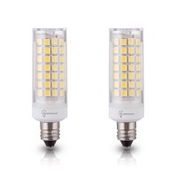 Led Lamp 50 Lumen
