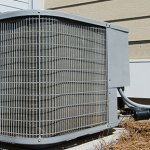 Benefits of heating and ventilation maintenance