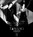 Tanuki Project