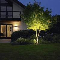 Outdoor Lighting Ideas | 5 Ways To Light Your Outdoors at ...