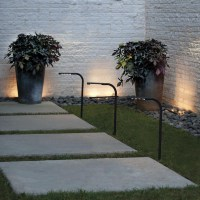 Landscape Lighting Guide | Landscape Lighting Tips at ...