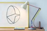 Best Desk Lamps | Top 10 Modern Desk Lamps at Lumens.com