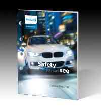 Philips Automotive Lighting Catalogue Pdf ...