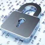 decryption tools