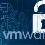 vmware_security