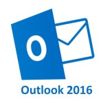 outlook-2016