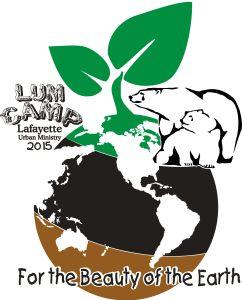 LUM-CAMP-T-HIRT15-color-logo