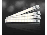 Lunartec Produkte LED BEWEGUNGSMELDER