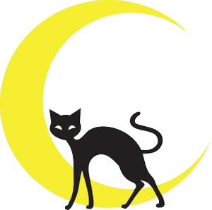 Profile picture of Tara Moonshadow