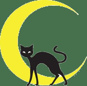Profile picture of Luna Moonchild