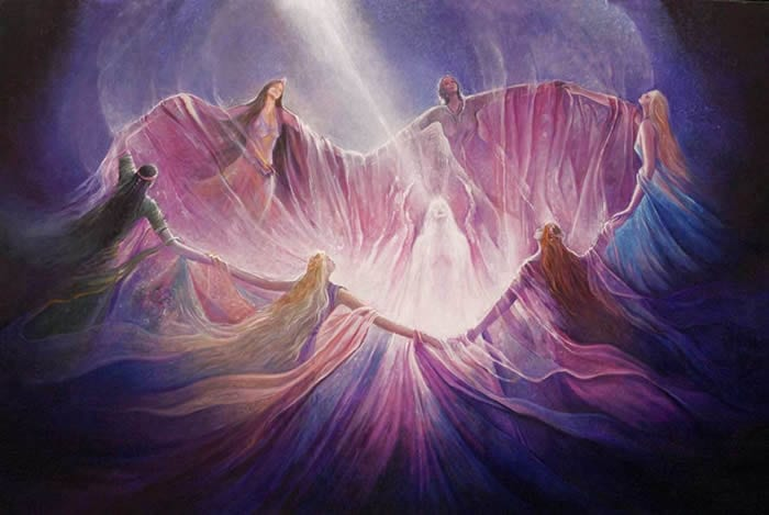 Veiling-of-the-Soul