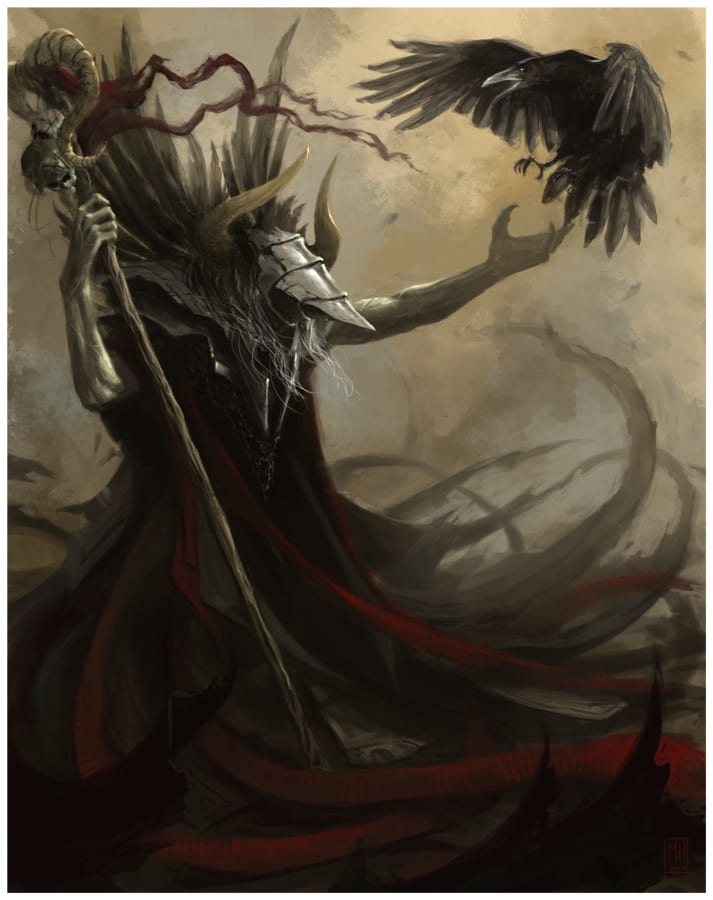 dark_mage_by_m_hugo-d3gt7fi