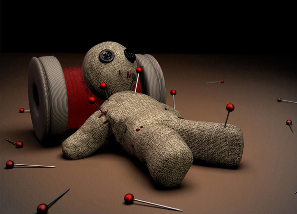 voodoo-dolls-wallpaper-1