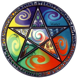 pentacle-wiccan2
