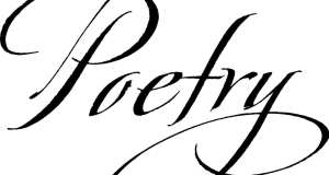 poetry-poetry-31167131-998-783