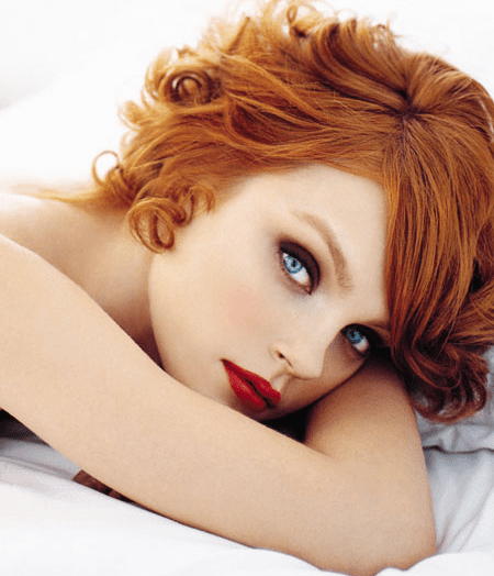 how-to-be-a-redhead-audrey-ference-answers-your-questions1
