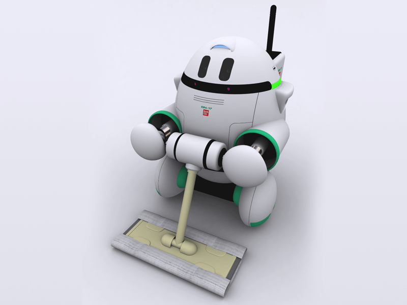 works_3d001_01