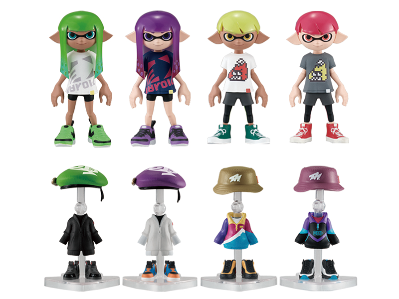 splatoon_gear_c_3