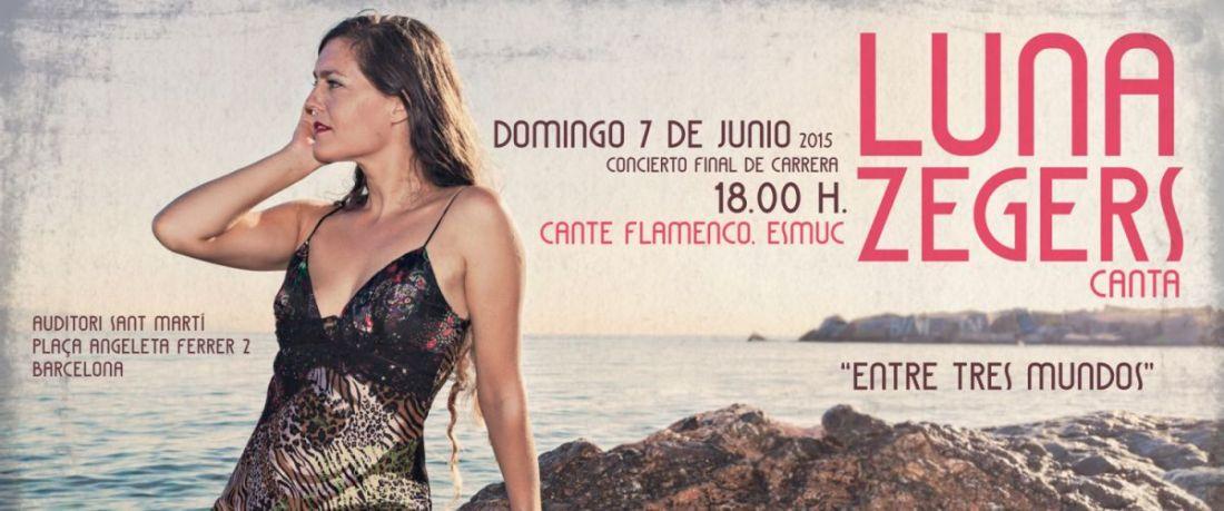 cropped-poster-luna-7-6-2015-banner.jpg