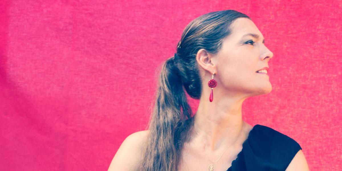rooddoek