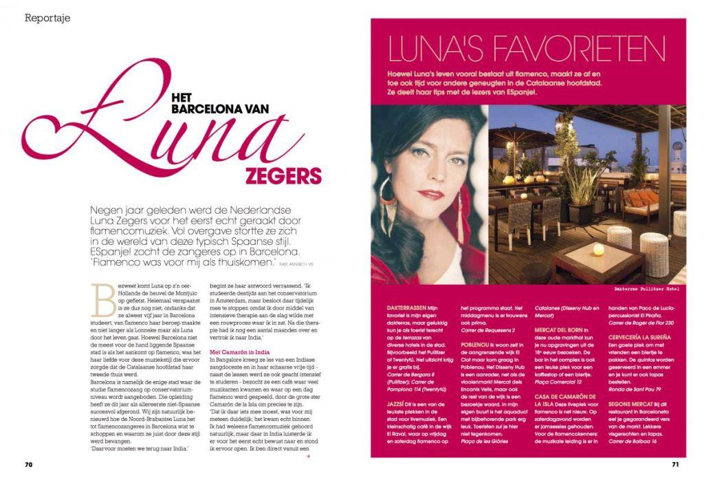 ESpanje Luna Zegers (p.1)