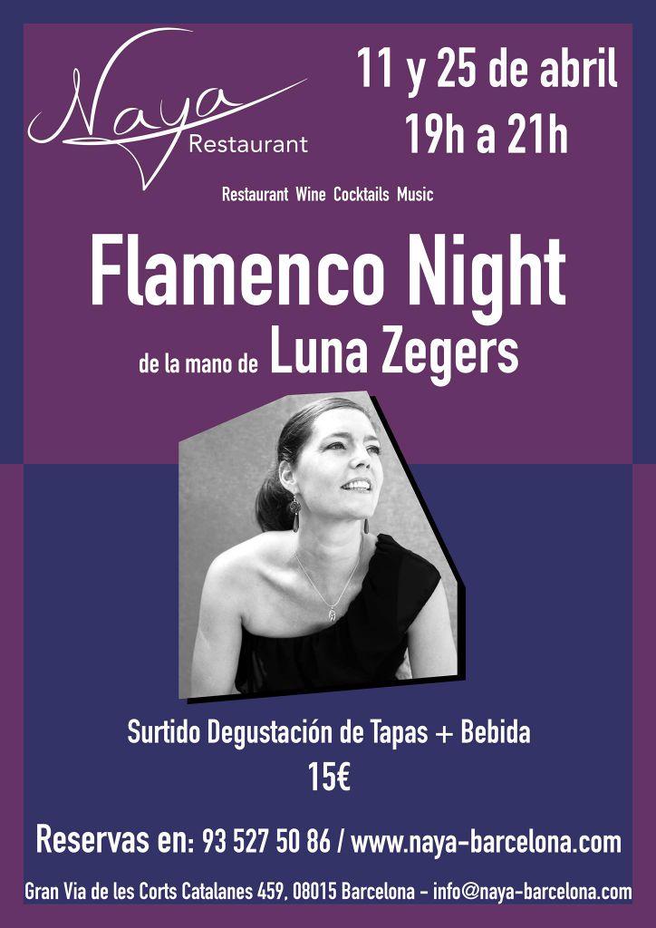 naya-cartel-flamenco-11-4-25-4-2015