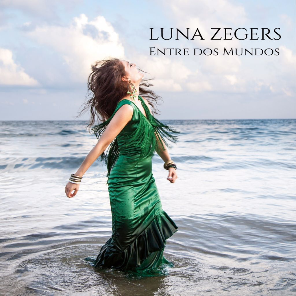Cover CD-LunaZegers