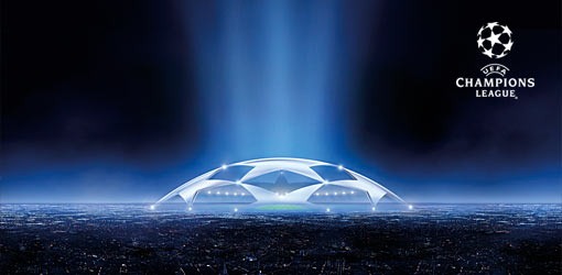 Uefa_Champions_League_Fiorentina_Bayern68