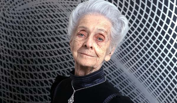 Rita-Levi-Montalcini