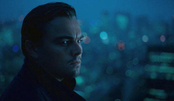 inception_leonardo-dicaprio