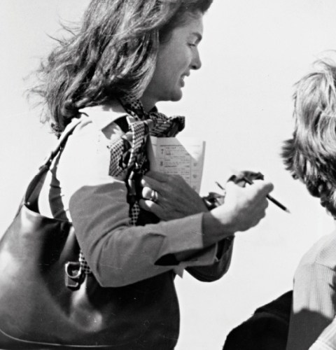 Jackie-Onassis-Gucci-Bag_oggetto_editoriale_720x600
