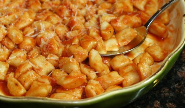 gnocchi+with+sauce