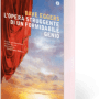 Opera_struggente_Cover