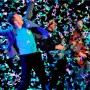 Coldplay-Live-2