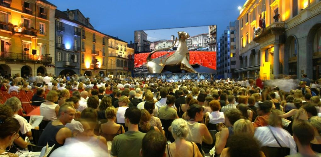 locarno-festival