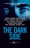 insieme in the Dark Side