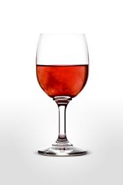 Il bicchiere è anche mezzo vuoto